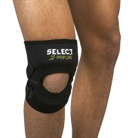 Наколенник Knee support Stabilizer 6207
