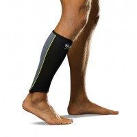 SELECT Calf support 6110