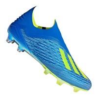 Adidas X 18+ FG 358