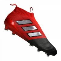 Adidas Ace 17+ Purecontrol FG 314