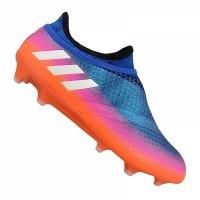 Adidas Messi 16+ Pureagility FG 871