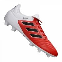 Adidas Copa 17.3 FG 555