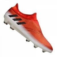 Adidas Messi 16+ Pureagility FG 870