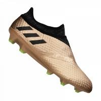 Adidas Messi 16+ Pureagility FG 821