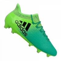 Adidas X 16.1 FG 839