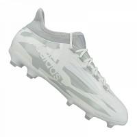 Adidas X 16.2 FG 849