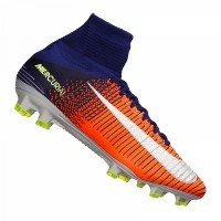 Nike Mercurial Superfly V DF FG 408