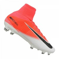 Nike Mercurial Superfly V DF FG 601
