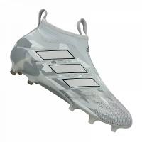 Adidas Ace 17+ Purecontrol FG 953