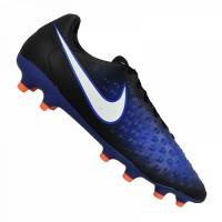 Nike Magista Onda II FG 015