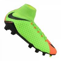 Nike Hypervenom Phatal III DF FG 308