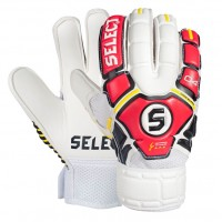 Select Goalkeeper Gloves 04 Hand Guard