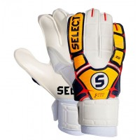 Select Goalkeeper Gloves 22 Flexi Grip