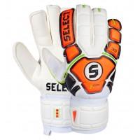 Select Goalkeeper Gloves 33 ALLROUND