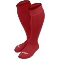 Гетры JOMA Classic-3 красные