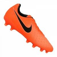 Nike JR Magista Opus II FG 808