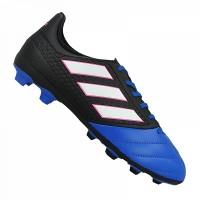 Adidas JR Ace 17.4 FxG 592