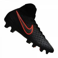 Nike JR Magista Obra II FG 008