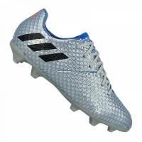 Adidas JR Messi 16.1 FG 850