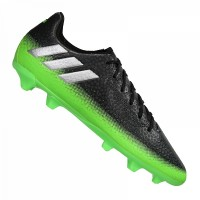 Adidas JR Messi 16.3 FG