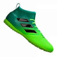Adidas JR Ace 17.3 TF 000