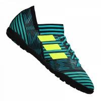 Adidas JR Nemeziz Tango 17.3 TF 473