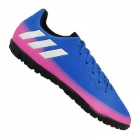 Adidas JR Messi 16.3 TF 647
