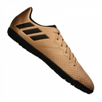 Adidas JR Messi 16.3 TF 859
