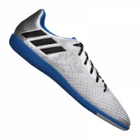 Adidas JR Messi 16.3 IN 639