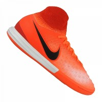 Nike JR MagistaX Proximo II DF IC 805