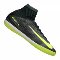 Nike JR MercurialX Proximo II CR7 IC 376