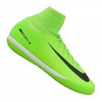 Nike JR MercurialX Proximo II DF IC 305