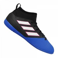 Adidas JR Ace 17.3 IN 228