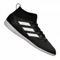 Adidas JR Ace 17.3 IN 230