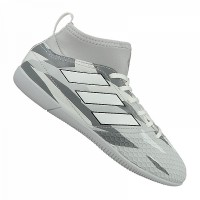 Adidas JR Ace 17.3 IN 011