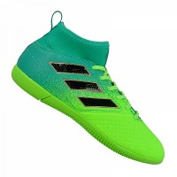 Adidas JR Ace 17.3 IN 012