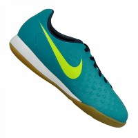 Nike JR MagistaX Opus II IC 375
