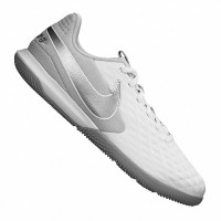 Nike JR Legend 8 Academy IC 100