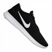 Nike Free RN 001
