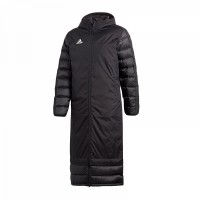 Adidas Condivo 18 Winter Coat 590