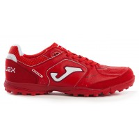 Joma Top Flex TOPS.906.TF