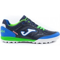 Joma Top Flex TOPS.803.TF