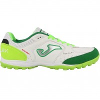 Joma Top Flex TOPS.815.TF
