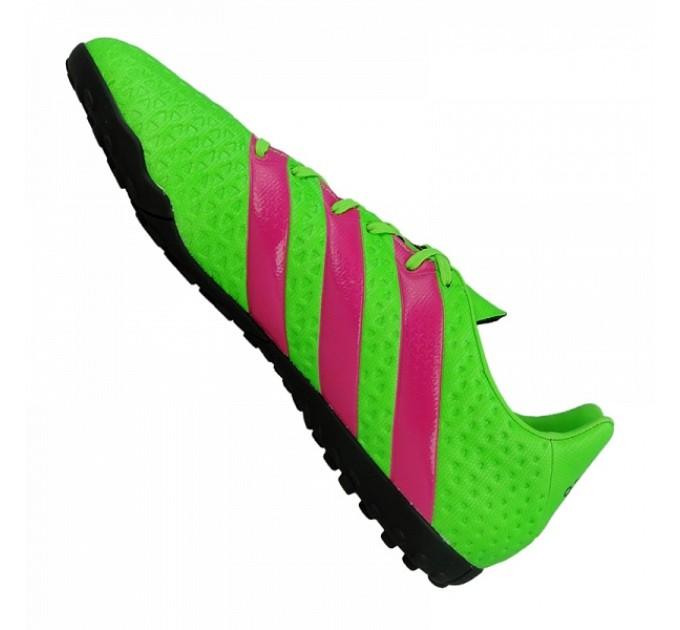 Adidas Ace 16.4 TF 057