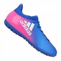 Adidas X 16.3 TF 665