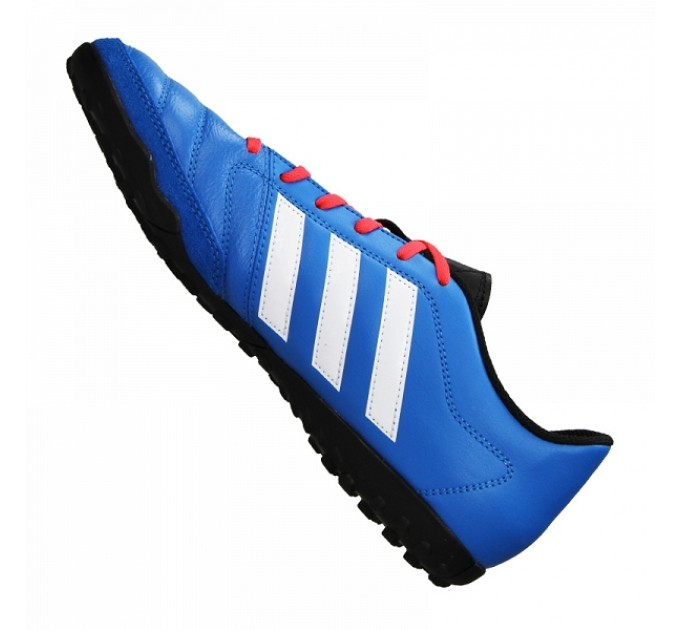 Adidas Gloro 16.2 TF 395