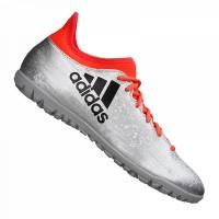 Adidas X 16.3 TF 575
