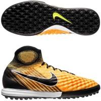Nike MagistaX Proximo II DF TF 801