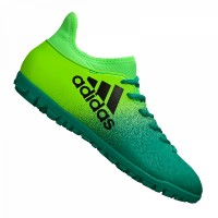 Adidas X 16.3 TF 875