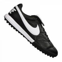 Nike The Premier II TF 010